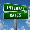 Instantaneous Forward Rates