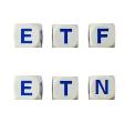 ETN or ETF