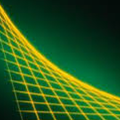 Futures and forward convexity adjustment