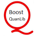 Quantlib with Visual C++
